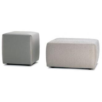 Massimo Lorusso Cubo and Maxi Cubo Seats
