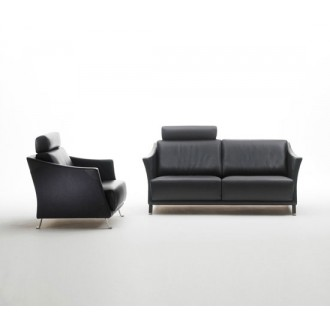 Mathias Hoffmann DS 123 Seating