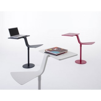 Matilda Lindblom Flamingo Computer Chair