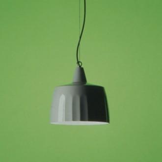 Michele De Lucchi Caolina Lamp