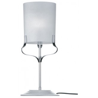 Michele De Lucchi Treforchette Table Lamp