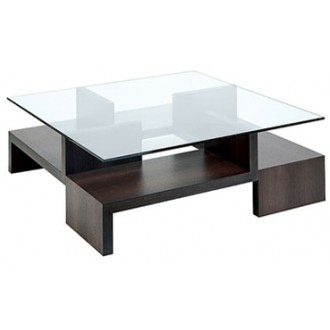 Miguel Angel Ciganda Zeta Table