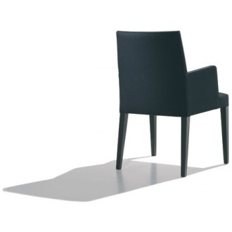 Estudio Andreu New Anna Chair