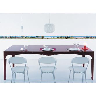 Noé Duchaufour Lawrance Dessouschic Table
