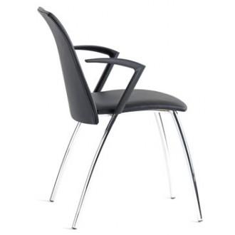 Erla Óskarsdóttir Noho Chair