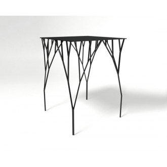 Nosigner Arborism Table