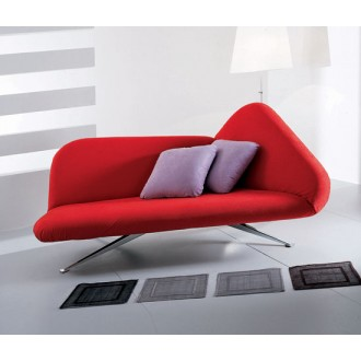 Centro Design Papillon XL Sofa