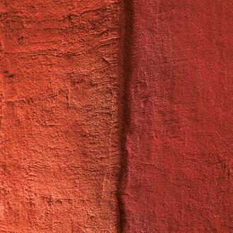 Patricia Urquiola Strip Carpet