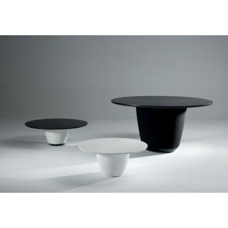 Patrick Norguet Presso Table