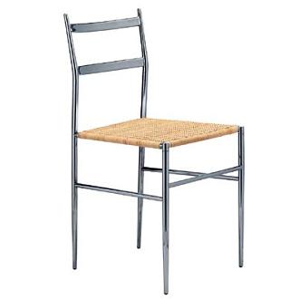 Philippe Starck Objet Perdu Chair