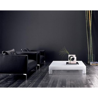 Piero Lissoni Atlantis Basso Table
