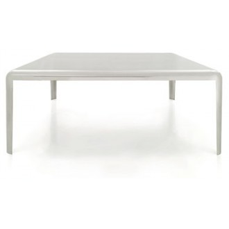 Piero Lissoni Ferro Table