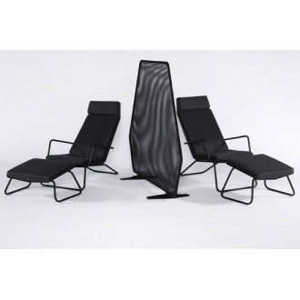 Quinze & Milan By The Pool Collection