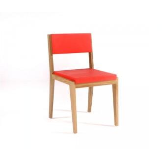 Quinze & Milan Room 26 Chair