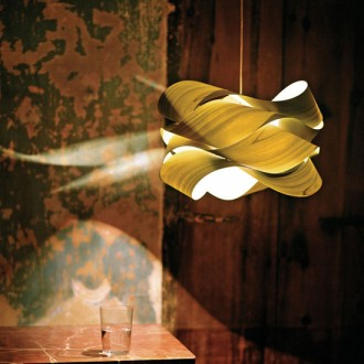 Ray Power Link Lamp