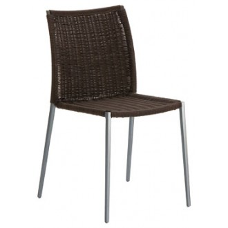 Roberto Barbieri Talia Chair