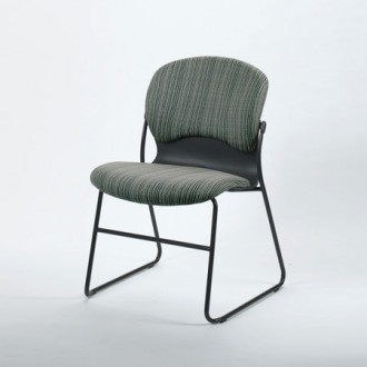 Roberto Lucci and Paolo Orlandini SoHo Chair