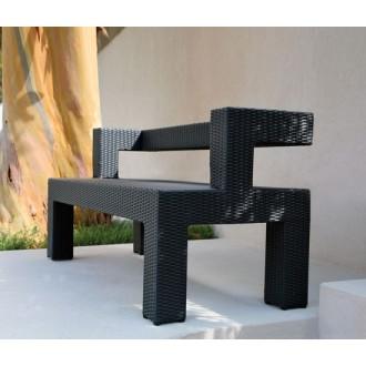 Robin Delaere Bold Bench