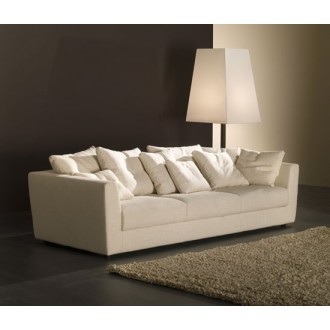 Rodolfo Dordoni H01 Sofa
