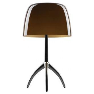 Rodolfo Dordoni Lumiere Lamp