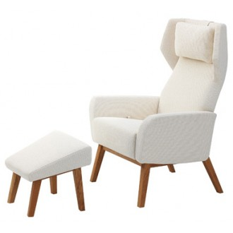 Roger Persson Select Chair