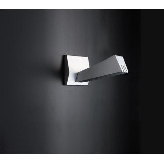 Carlos Torrente and Pau Roviras Pisa Wall Lamp