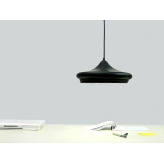 Sylvain Willenz InnerTube Lamp