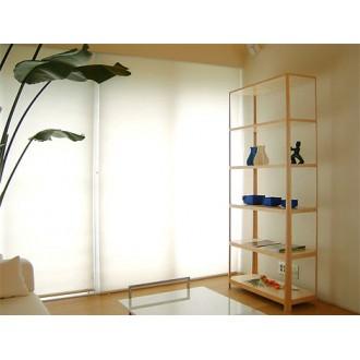 Takashi Kirimoto Sorahe Shelf