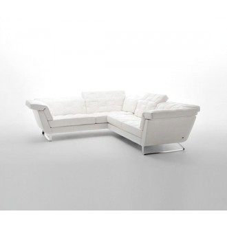 Thomas Althaus DS 20 Seating