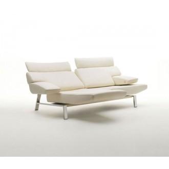 Thomas Althaus DS 451 Sofa