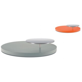 Luke Pearson and Tom Lloyd Infinity Tables