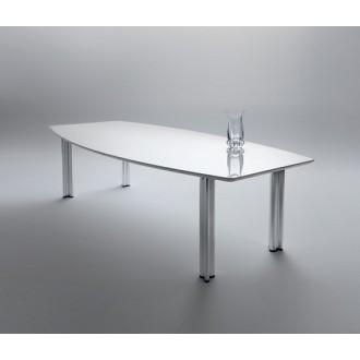 Toshiyuki Kita Gran-T Table
