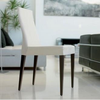 Vicente Soto Gina Chair