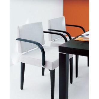 Vicente Soto Lola Chair