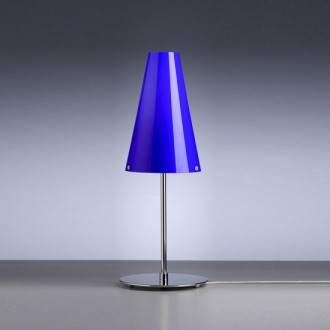 Walter Schnepel TLWS 03 Table Lamp