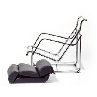 Yrjö Kukkapuro Remmi Chair