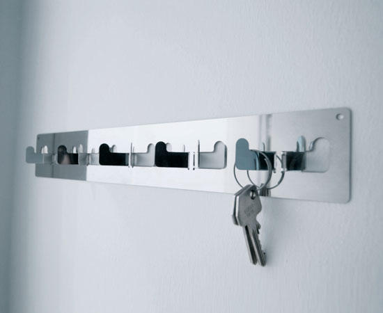 hauke murken and sven hansen coatrack emma. Black Bedroom Furniture Sets. Home Design Ideas
