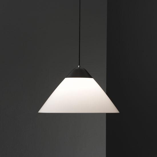 Hans J Wegner Opala Pendant Light