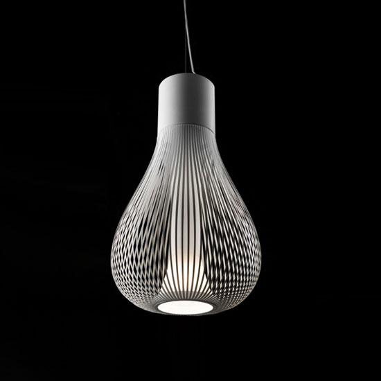 Patricia Urquiola Chasen Lamp