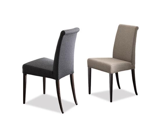 Carlo Bimbi Linda Chair