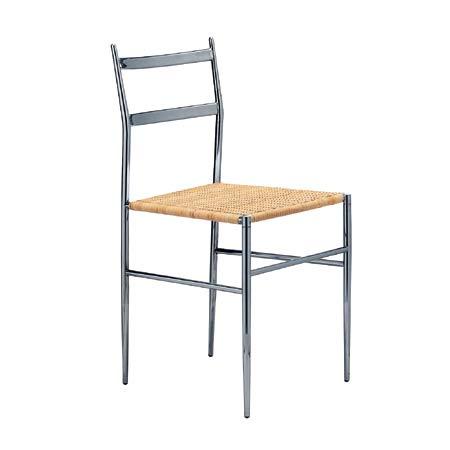 philippe starck objet perdu chair. Black Bedroom Furniture Sets. Home Design Ideas