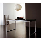 Alberto Lievore, Jeannette Altherr and Manel Molina Extention Table