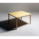 Alvar Aalto Table 84