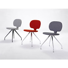 Bartoli Design Coccinella Chair