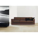 Dario Gagliardini Le Meridien Sofa