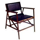 Francisco Fanucci Filo Armchair