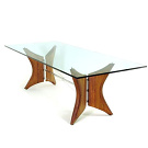 Ilse Lang Borboleta Table