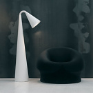Jakob Timpe Camp Lamp