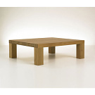 Johannes Hebing Stato Table