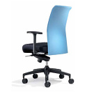 Jorge Pensi Series 8460 Ona Work Chair